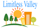 Limitless Valley - A Better You. An Abundant Life. A Greater Humanity!
